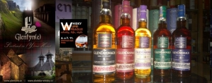 GlenDronach - Enjoy the Legends !